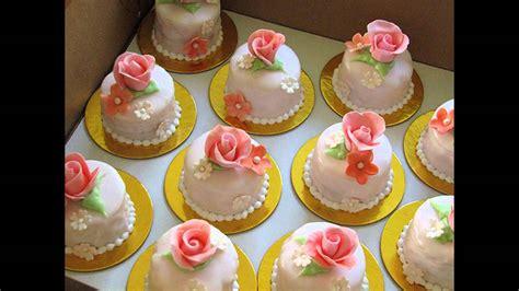 creative cupcake decorating ideas www pixshark com