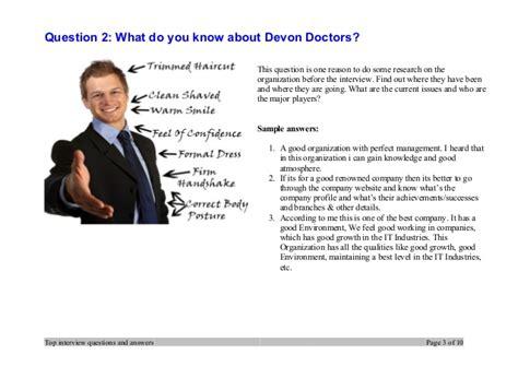 consultation manual part 1 interview skills
