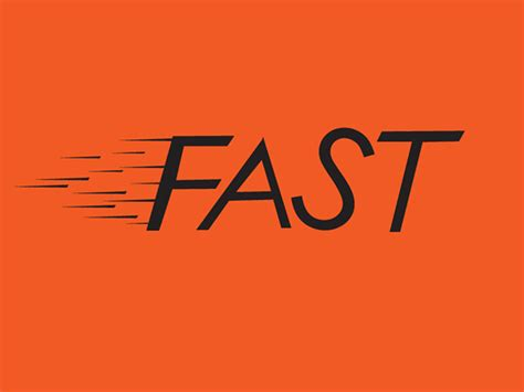 design logo quickly expressive typography visual semantics on behance