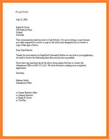 temporary custody letter template 6 guardianship letter cv template