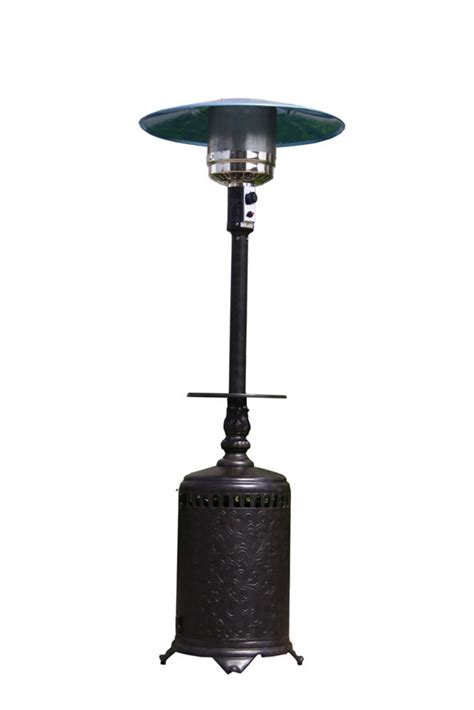 Patio Heaters Canada Patio Heaters In Canada Canadadiscounthardware