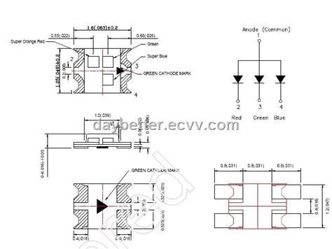 harga transistor rgb harga transistor rgb 28 images jual fatro led flasher rgb kotak putih harga murah jakarta