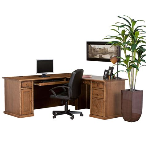 desks home envy furnishings solid wood furniture store