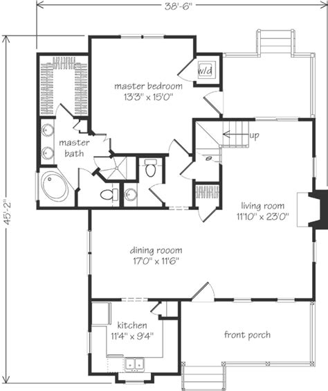 william h phillips house plans hunting house plans numberedtype