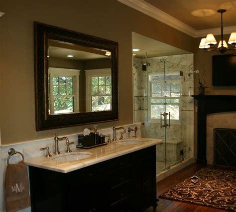 stunning master bathrooms simply stunning luxurious master bathroom design