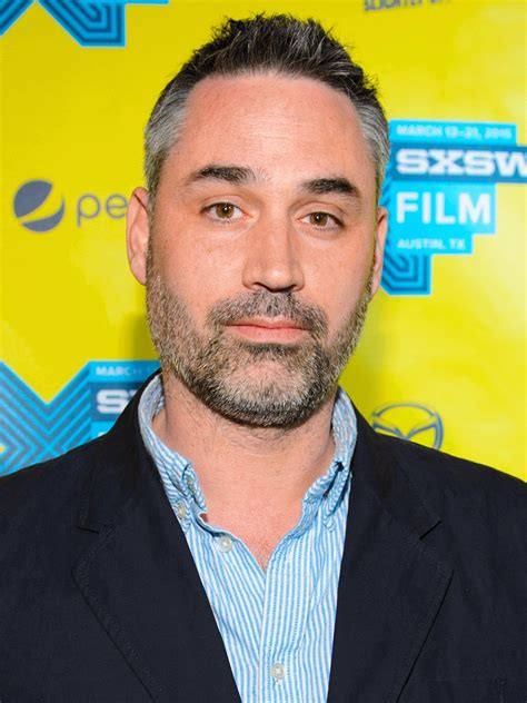 alex garland alex garland list of movies and tv shows tv guide