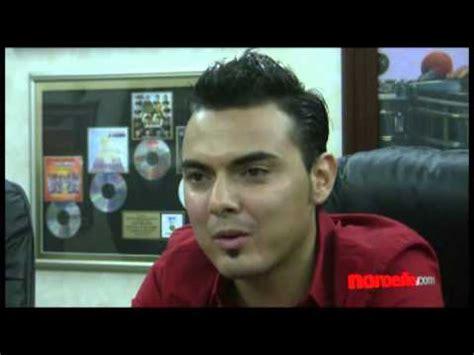 giovanni mondragn como nuevo vocalista el recodo kebuena giovanni mondragon estrellas sinaloa videolike