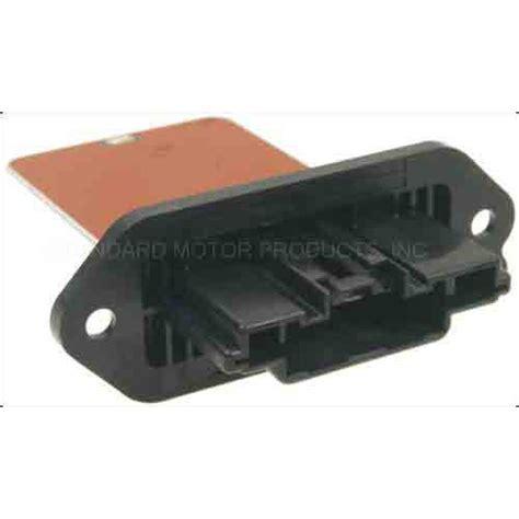 blower motor resistor mazda 3 blower motor resistor new mazda 3 2006 2008 ru 555 ebay