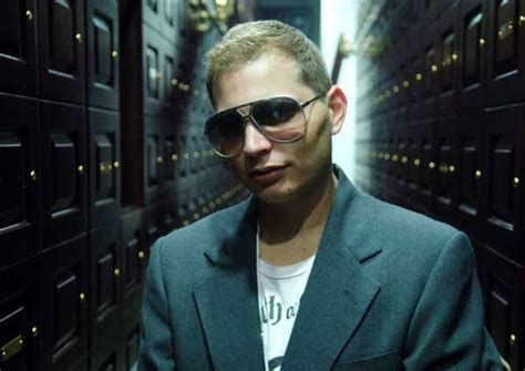 scott storch wikipedia scott storch biography net worth quotes wiki assets