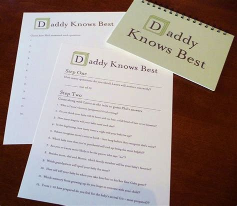 A Knows Best Essay by New Baby Shower Ideas Search Results Calendar 2015