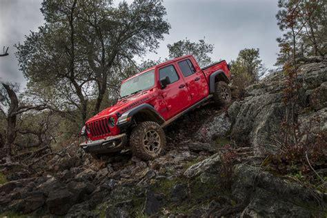 2020 Jeep Gladiator Engine by 2020 Jeep Gladiator 2020 Chevrolet Corvette 2021 Land