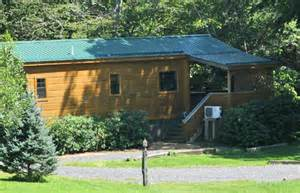 quot the map quot vacation cabin nc mountain cabin rentals