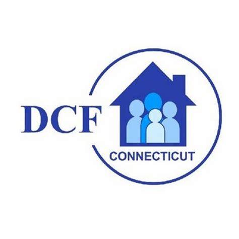 Dcf Search Ct Dcf Ctdcf
