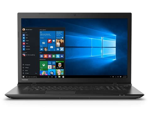 5 windows 10 laptops for 375 save 28 this weekend one page komando
