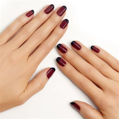 Nägel Selbst Designen 1158 by 310 Best Images About Fall Nails On Nail