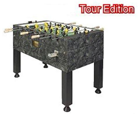 used foosball tables used foosball table coin operated