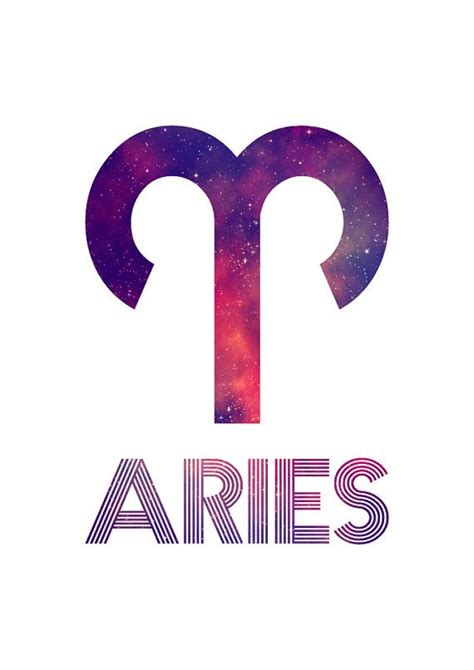 aries zodiac star sign other zodiac signs pinterest