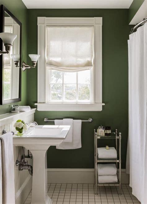dark green bathroom best 25 dark green bathrooms ideas on pinterest light