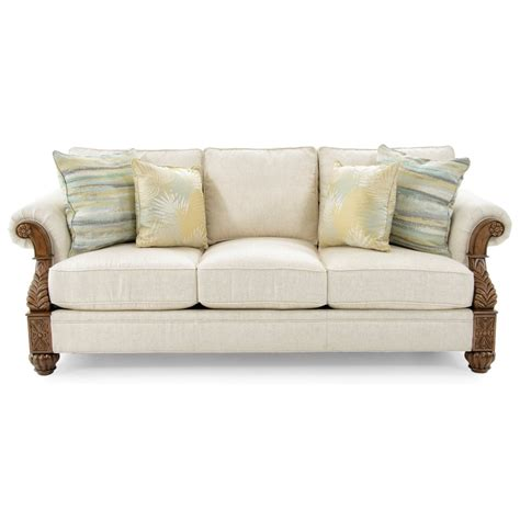 upholstery for furniture tommy bahama home tommy bahama upholstery benoa harbour