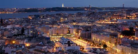 lisbon porto price review quinta do peru lisbon portugal yourcaddy