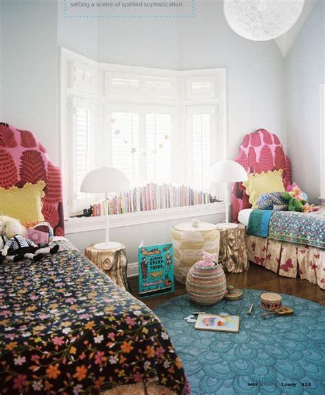 ambiance chambre enfant chambre enfant ambiance boheme