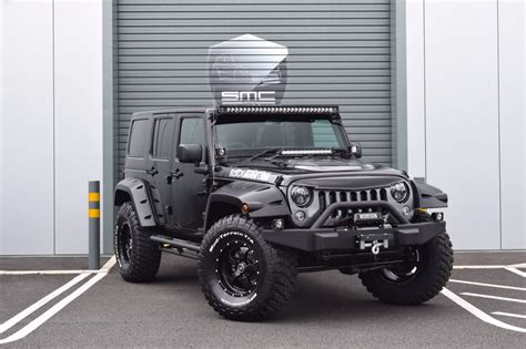 convertible jeep black used jeep wrangler and second hand jeep wrangler in chester