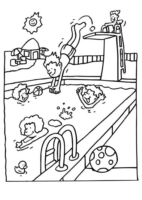 coloring pages for child safety child safety coloring pages az coloring pages