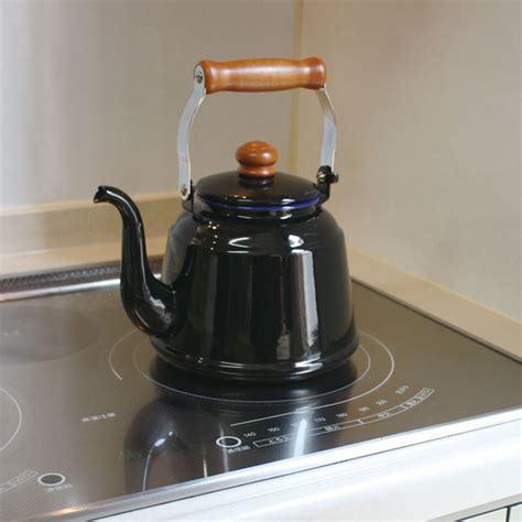 induction heater kettle induction heater kettle 28 images alessi mami whistling kettle induction ready induction