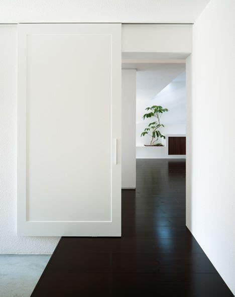 Shaker Style Sliding Closet Doors 1000 Images About Interior Doors On Shaker Style Pocket Doors And Sliding Doors