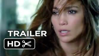 the boy next door official trailer 1 2015