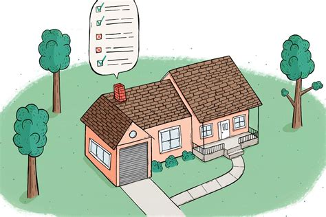 things to look for in buying a house 5 crucial things to look out for before you buying a house