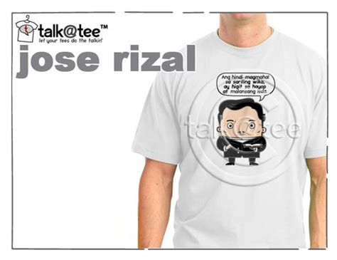 Blouse Motif Silang philippine independence day commemoration let your tees do the talkin t shirt design t