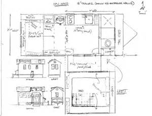 vardo floor plans naj haus evolution of a tiny house design naj haus