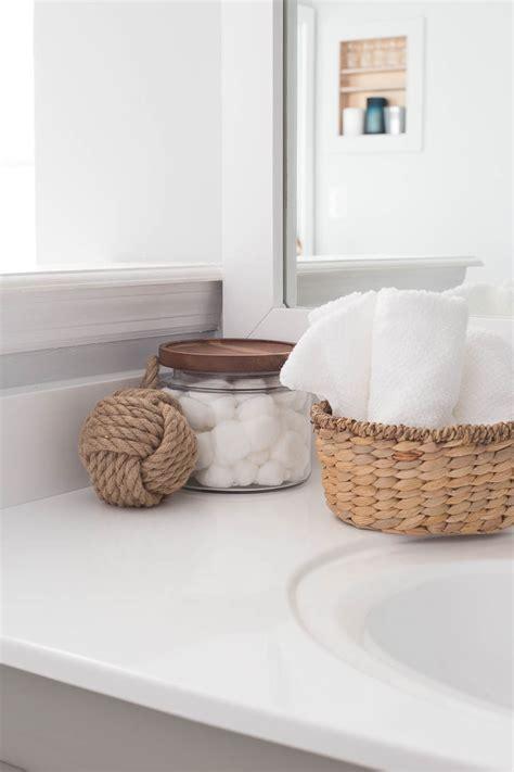 bathroom vanity cost bathroom vanity refinishing cost 28 images cabinet