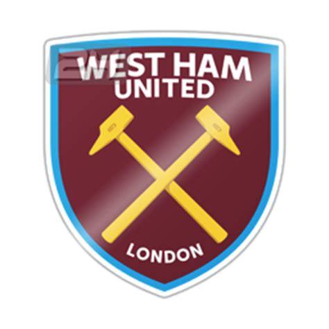 Calendario West Ham Inglaterra West Ham Resultados Calendario Tablas