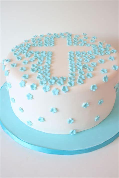 ideas para la tarta de un bautizo de ni o ideas fiestas y pastel para bautizo mis creaciones ideas para la tarta de un bautizo de ni 241 o ideas fiestas y celebraciones