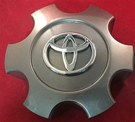 Toyota Tundra Center Caps Top Best 5 Toyota Tundra Center Cap For Sale 2016