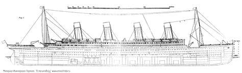 titanic plans r m s titanic photo 6973647 fanpop titanic каропка ру стендовые модели военная миниатюра