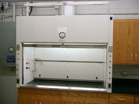 bench top fume hood new tech bench top fume hoods picture 6