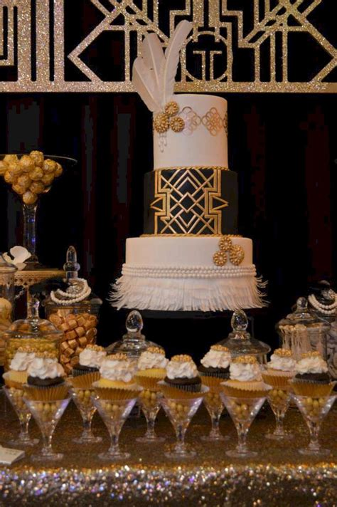 great gatsby themed party ideas great gatsby theme party ideas 15 oosile