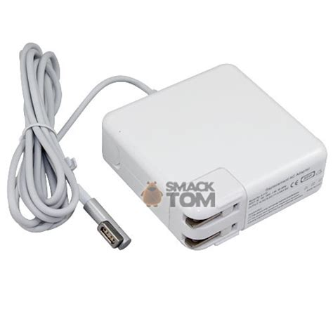 macbook pro 13 charger macbook pro 13 wall charger by smacktom on deviantart