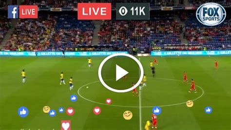 england  sweden  football fifa world cup