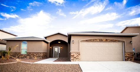 el paso houses buying new homes in el paso tx el paso accent homes