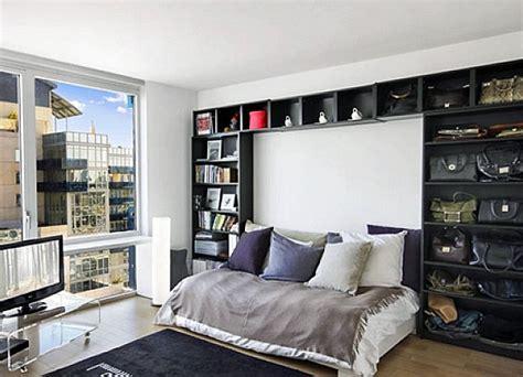appartamento new york vendita new york appartamenti acquisto vendita