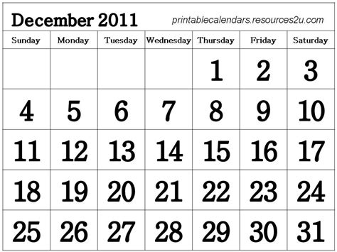 printable monthly calendar november and december 2014 print calendar month november december 2014 new calendar