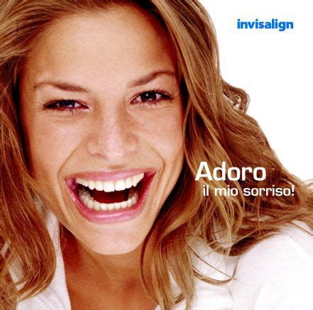 odontoiatria pavia invisalign seg 249 studio di odontoiatria e ortodonzia