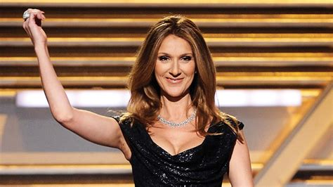 barbra streisand edm song celine dion covers adele s rolling in the deep who sang