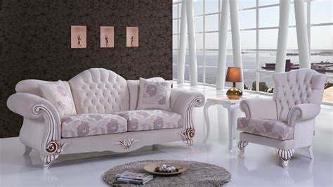 sofa set designs for living room sofa set designs wooden frame india for living room design