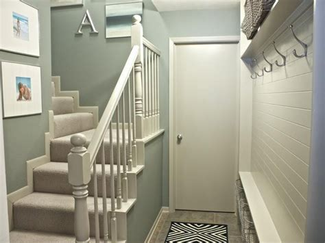home design ideas hallway choose the best of hallway decorating ideas home design