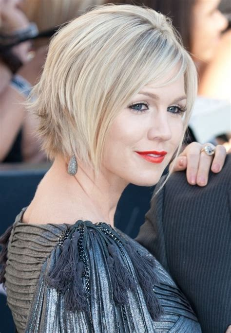 Edgy Haircuts For Fine Hair | 60 short choppy hairstyles for any taste choppy bob